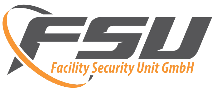 FSU – Facility Security Unit GmbH